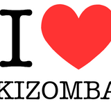 +Kizomba Mix by DJ João Pessoa