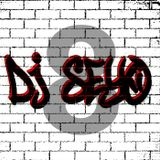 DJ SeYo - Kuaga