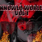 knoloworld vol1