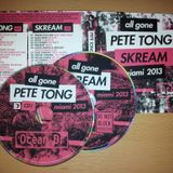 All Gone Pete Tong Skream Miami_2013 CD 1