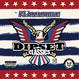 DIPSET CLASSICS Vol.2 Mixed By Flammable