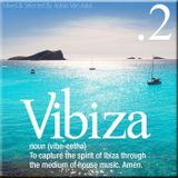 Vibiza 2 (BOOGIE IN DA BAY MIX)