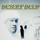 DESERT DEEP