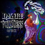 Naut - Live Dj mix - Musiknote Presents: Voidless March 4th 2017