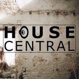 House Central 740 - New Chris Lake & Green Velvet, Paul Woolford and Duke Dumont.