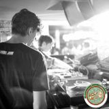 Frogcast 015 : Pharo - DnB Mix for Sub Club