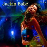 Jackin Babe Vol. 1
