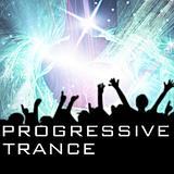 NST * Trance Progressive Summer 2017 * Đéo Biết Đứa Nào RMX * Akaheo Edit ❤️ ✈️
