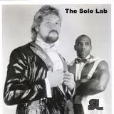 The Sole Lab (Episode 42)