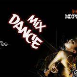 New Dance Music 2017 dj Club Mix (Mixplode 153)