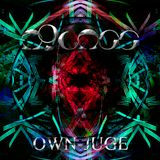 Own Juge MIX 2016
