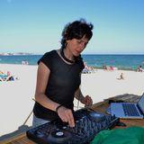 Monica Belno sesio gin tonc solidaricambrils deep-opportunity-la bodeguita del mar