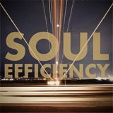 Soul efficiency
