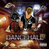 DJ Shakur - 90's Dancehall