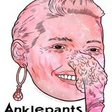 Anklepants # 1 - Radio Rixdorf Live from Sameheads