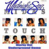Midnight Star - Midas Touch (Marky Boi Underground Demo)