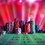 Is God a Sower or a Gambler?