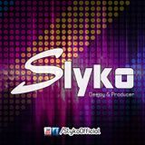 Slyko MIX 27/12/2015 (Show Me Love/Be Right There/Make Me Feel Better/Ghosttown/...) FREE DL
