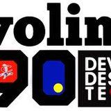 DieselPower (dens devedesetih)
