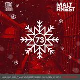 Malt Finest #73