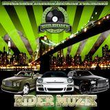 Rider Muzik
