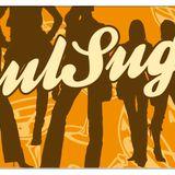 SoulSugar Vienna feat. DJ Bunani latin & soul mix