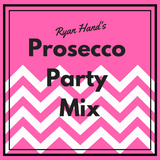 Prosecco Party Mix