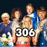 306: Boris Teabag's Shoes-Off Singalong