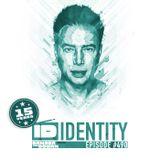Sander van Doorn - Identity #490