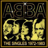 ABBA - THE RPM PLAYLIST : DELUXE EDITION