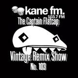 KFMP: Vintage Remix Show - Show 103 -07-02-2017