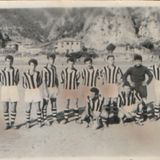 Turkish Football Songs from 60's/70's Vol.II