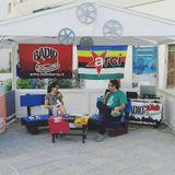 SiciliAmbiente 2017 | Piazza Santuario | San Vito Lo Capo (Tp) - 19 luglio 2017