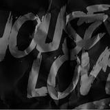 DAVIDE LIVRAGHI DJ @ LA SUITE 23 08 2014