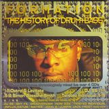 Simon Bassline Smith - Formation Records History Of Drum & Bass - 2003 - Jungle