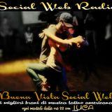 BUENA VISTA SOCIAL WEB con LUCA 8^puntata
