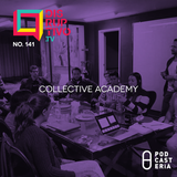DIsruptivo No. 141 - Collective Academy