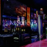 House Mix @ McSorley's Beach Club 02/11/2016