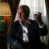 PodKiosko 12 - Quinta Temporada - Especial a Carlos Fuentes