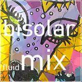 bisolar fluidmix