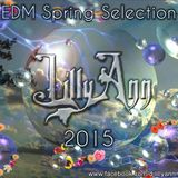 LillyAnnSpringEDM2015