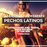 Jbarrionuevo Presents Pechos Latinos in the mix