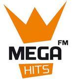 2018 Mega Hits - Part 1