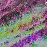 Mythic Beat - 9/4/2016 transmission