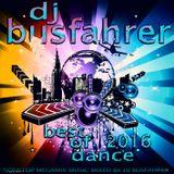 Dj Busfahrer    Best of Dance 2016