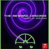 The Reward Cascade-EP-2{Compiled&MixedDJ Zeenish}-2012