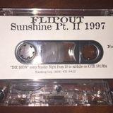 Flipout - Sunshine 2 - 1997 - Mixtape (Side B)