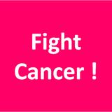 MYLES AHEAD OF CANCER CHARITY MIX VOL.4 (RADIO EDIT)