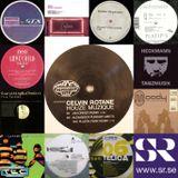 Archive 1999 - P3 Mix 991022 - 6