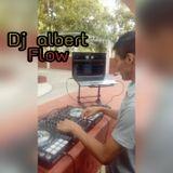 https://www.facebook.com/Dj-albert-flow-338381233015043/